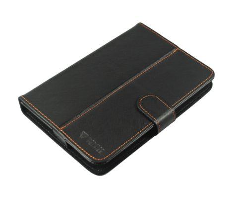 Pouzdro na tablet se stojánkem 7´ YBT 0710  YENKEE