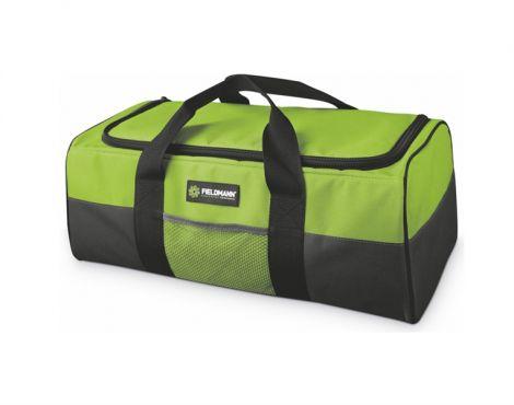 Tool bag FIELDMANN FDUA 59020 51 x 24 x 20 cm