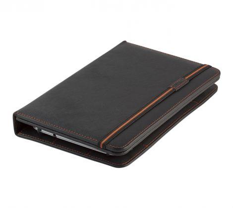 "PC pouzdro   7""/8´´ na tablet YBT 0710BK YENKEE"