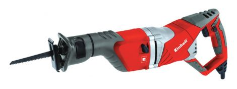 Σπαθοσέγα RT-AP 1050 E Einhell Red