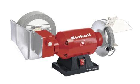 Grinding machine TC-WD 150/200 Einhell Classic