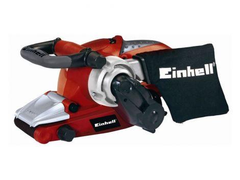 Belt Sander TE-BS 8540E Red Einhell