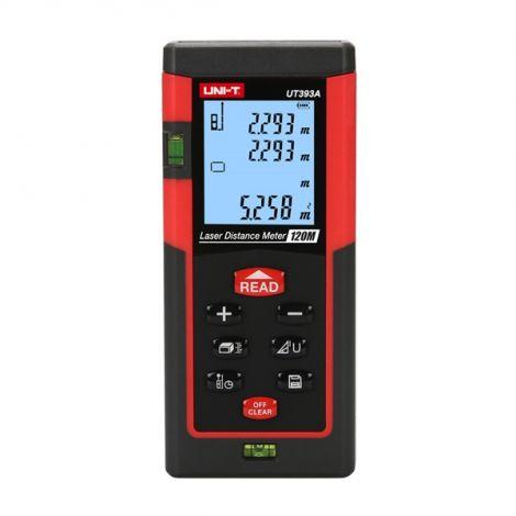 UNI-T Laser Distance Meter UNI-T UT393A