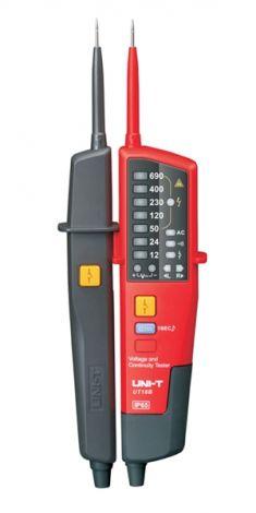 Voltage Detector UNI-T UT18B
