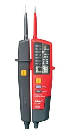 Voltage Detector UNI-T UT18C