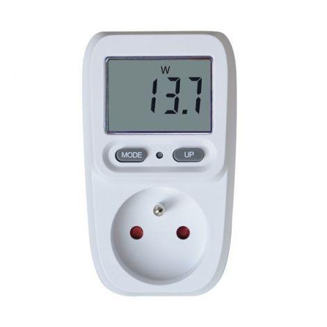 Digital Energy meter Geti GPM02