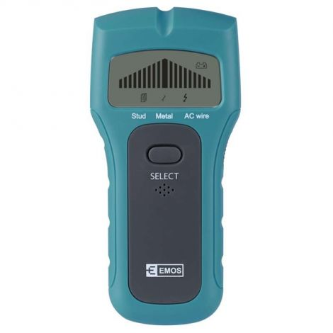 Multidetector M0501
