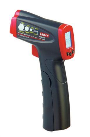 Infrared Thermometer UNI-T UT300C