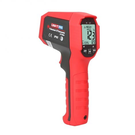 UNI-T PRO Line Infrared thermometer UNI-T UT309A PRO Line