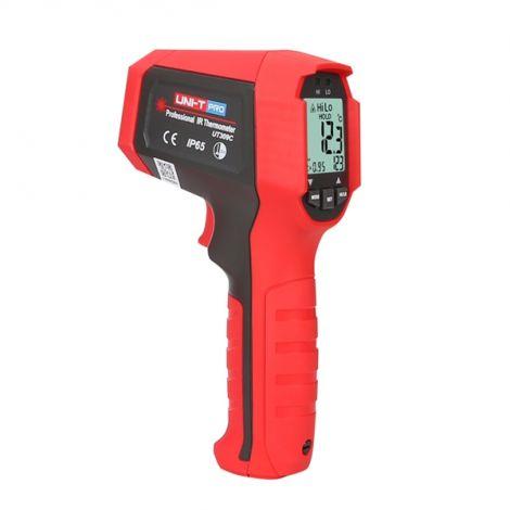 UNI-T PRO Line Infrared thermometer UNI-T UT309C PRO Line