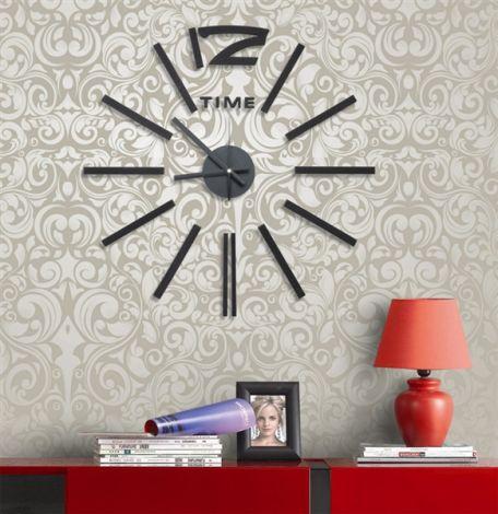 Sticky hours ELEGANT STYLE (G21)