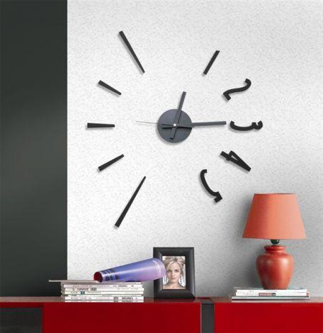 Sticky hours FASHION STYLE (G2)