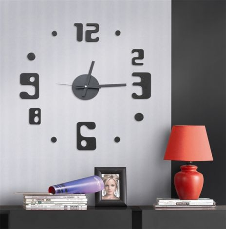 Sticky hours G21 ECCENTRIC STYLE