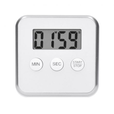 SOLIGHT CA03W Digital kitchen timer