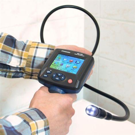 Endoscope BS-150XSD