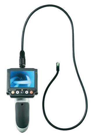 Endoscope BS-250XWSD