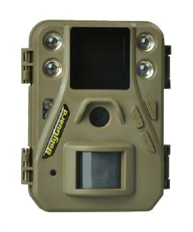 Fotopast ScoutGuard SG520