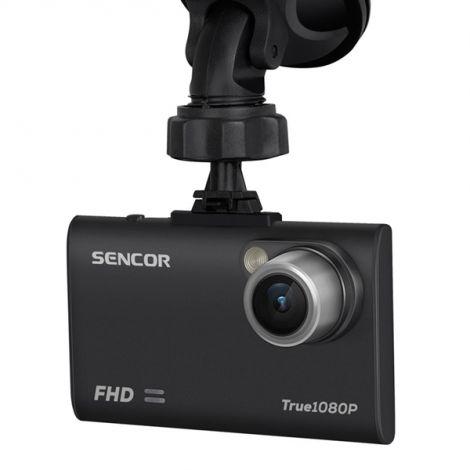 Κάμερα αυτοκινήτου Full HD SENCOR SCR 4100 FHD