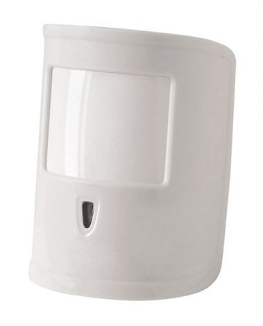 Motion Detector iGET SECURITY P17 wireless without detection animals