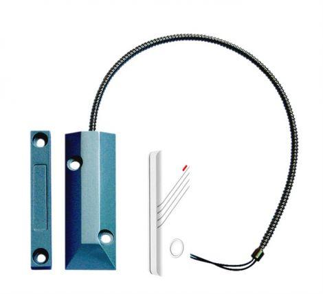 Detector Gates/Doors/Window iGET SECURITY P21 wireless magnetic