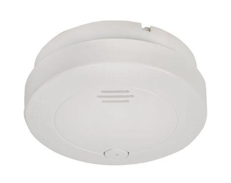 Smoke Detector EN14604 KÖNIG SAS-SA120