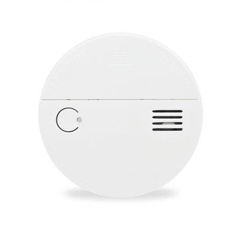 Detector of carbon monoxide iGET SECURITY M3P19 wireless