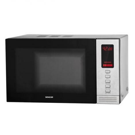 Microwawe Oven SENCOR SMW 6520DSG
