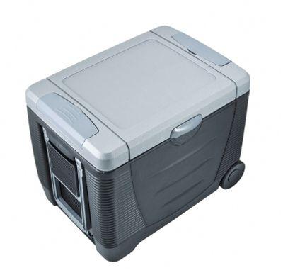 Cool box G21 CW 45L 12/230V