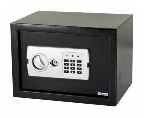 Safe digital G21 350 x 250 x 250 mm