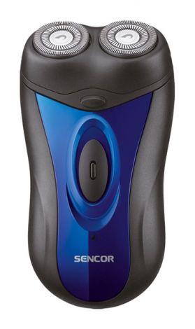 Men's Electric Shaver SENCOR SMS 2003BL