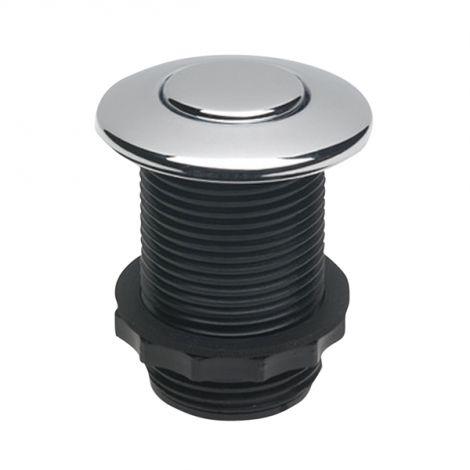 Kitchen waste crusher EcoMaster Pneumatic button 001010086