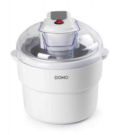 Icecream maker - DOMO DO2309I