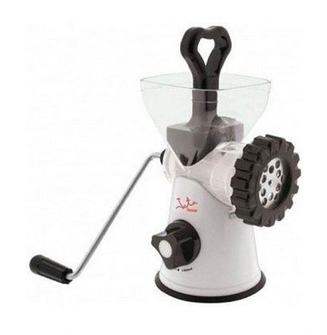 DOMO Hand Milling Machine (Jata 998)