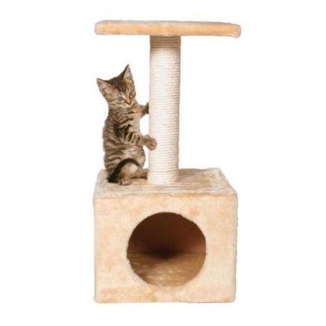 Scratcher for cats TRIXIE ZAMORA 61 cm