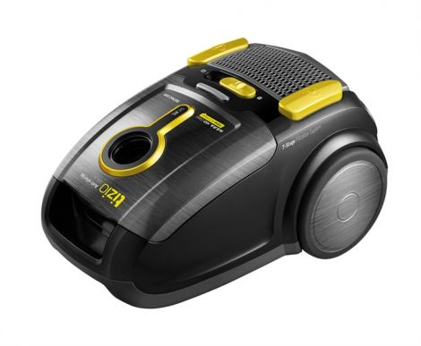 Vacuum cleaner SENCOR 8YL-EUE2 floor