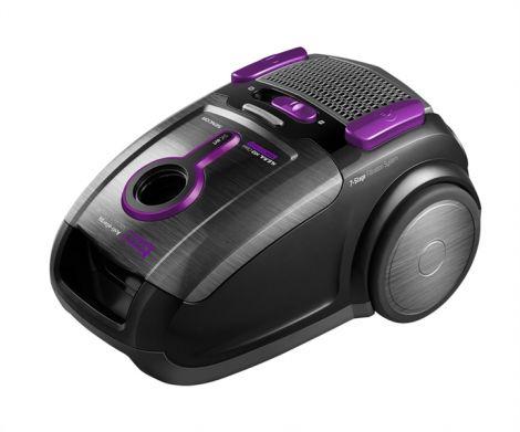 Vacuum cleaner SENCOR 8VT-EUE2 floor