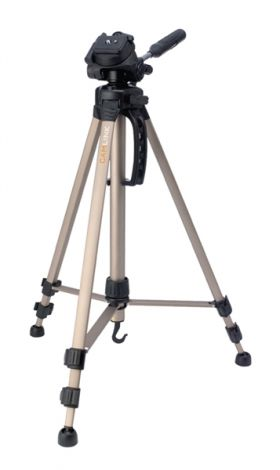 Tripod 3-section CAMLINK CL-TP2100