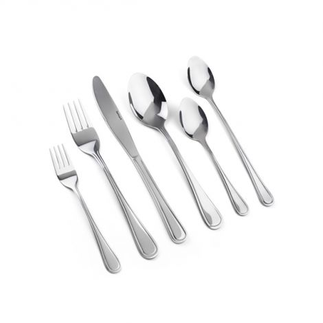 Cutlery Set LAMART LT5006 48KS CARMEN XL