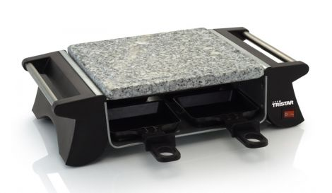 Grill table TRISTAR RA-2990