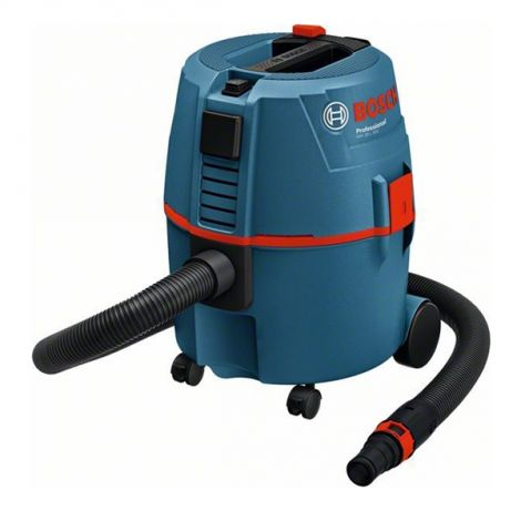 Bosch GAS 20 L SFC Professional vacuum cleaner (060197B000)