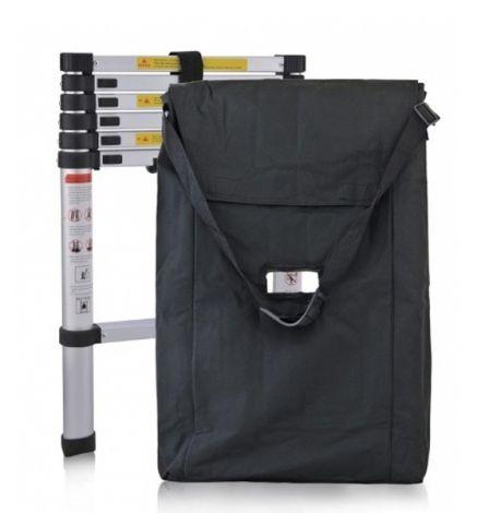 Bag for telescopic ladder G21 GA-TZ7