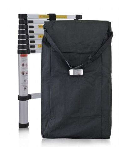 Bag for telescopic ladder G21 GA-TZ9
