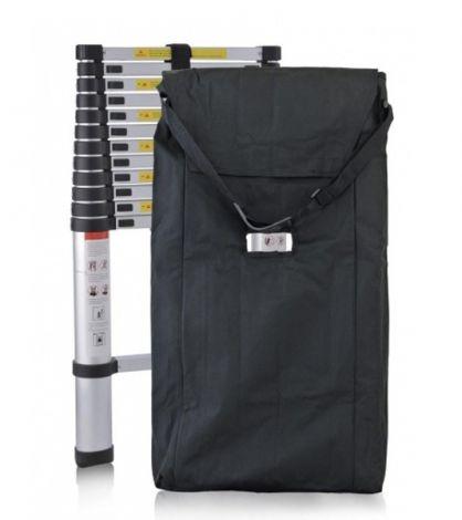 Bag for telescopic ladder G21 GA-TZ13