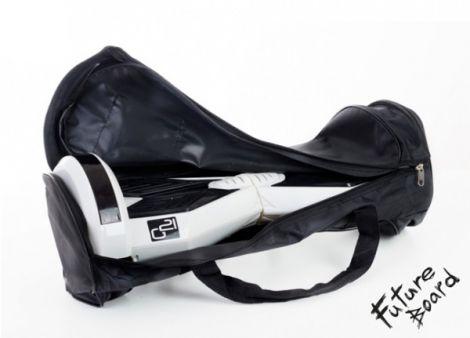Θήκη μεταφοράς για hoverboard G21 PRO