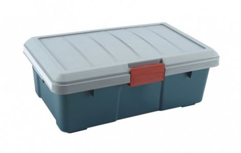 G21 Tool box 30L (634101)