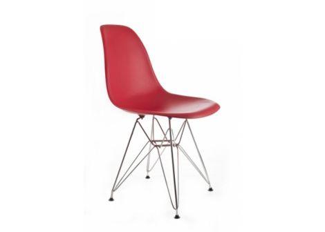 Chair G21 TEASER RED GA-TS02RD