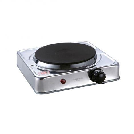 ORAVA VP-900 Electric Cooker One-Panel