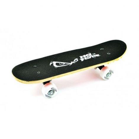 Skateboard child 43 x 13 cm wood