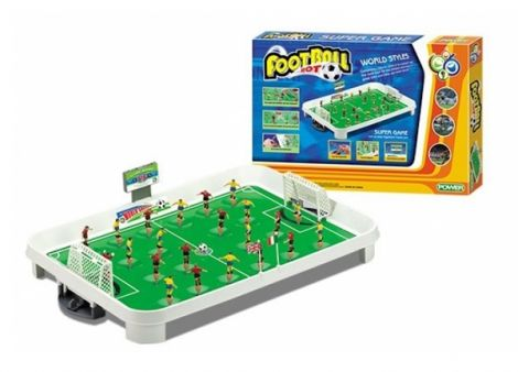 G21 Game Table G21 FOOTBALL child