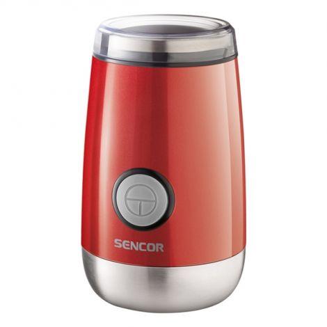 Ηλεκτρικός Μύλος Καφέ SENCOR SCG 2050RD